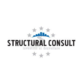 Structural Consult