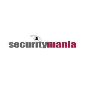 Security Mania