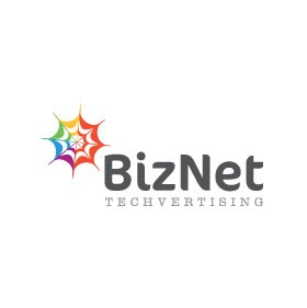 BizNet Techvertising
