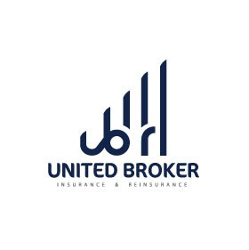 United Broker Insurance & Reinsurance